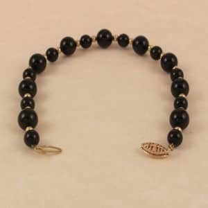 10k-gold-beaded-black-onyx