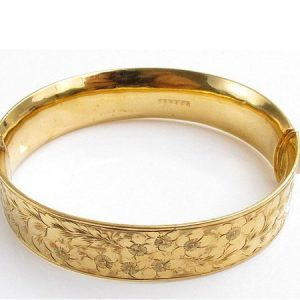 15-9ct-rolled-gold-floral-front-hinged