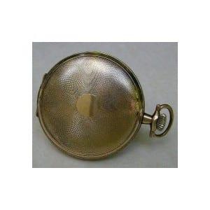 1922-elgin-6s-oversized-dial