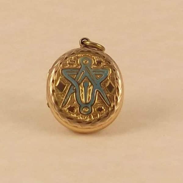 Product categories » MasonicMorpeth Antique Jewellery