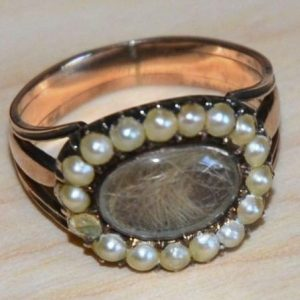 georgian-victorian-pearl-ring