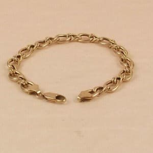 hallmarked-solid-9ct-gold-braceley
