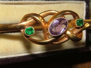 victorian-9gold-amethyst-bangle