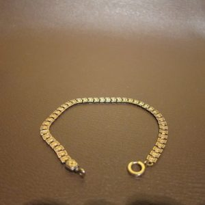 victorian-9k-solid-gold